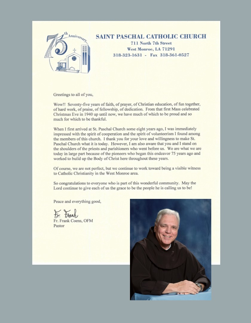 3-FR FRANK-LETTER-RT-W page