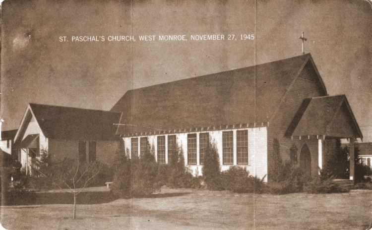 ChurchBook1-Church-1945-S-W750