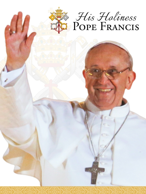 Pope-Francis-picW500