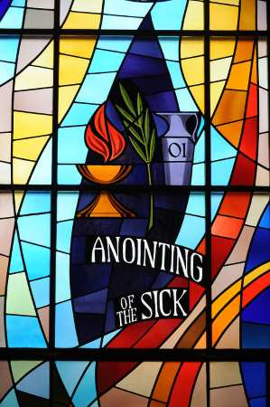 anointing-of-the-sick-sgW