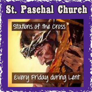 Stations-Lent-SPCC