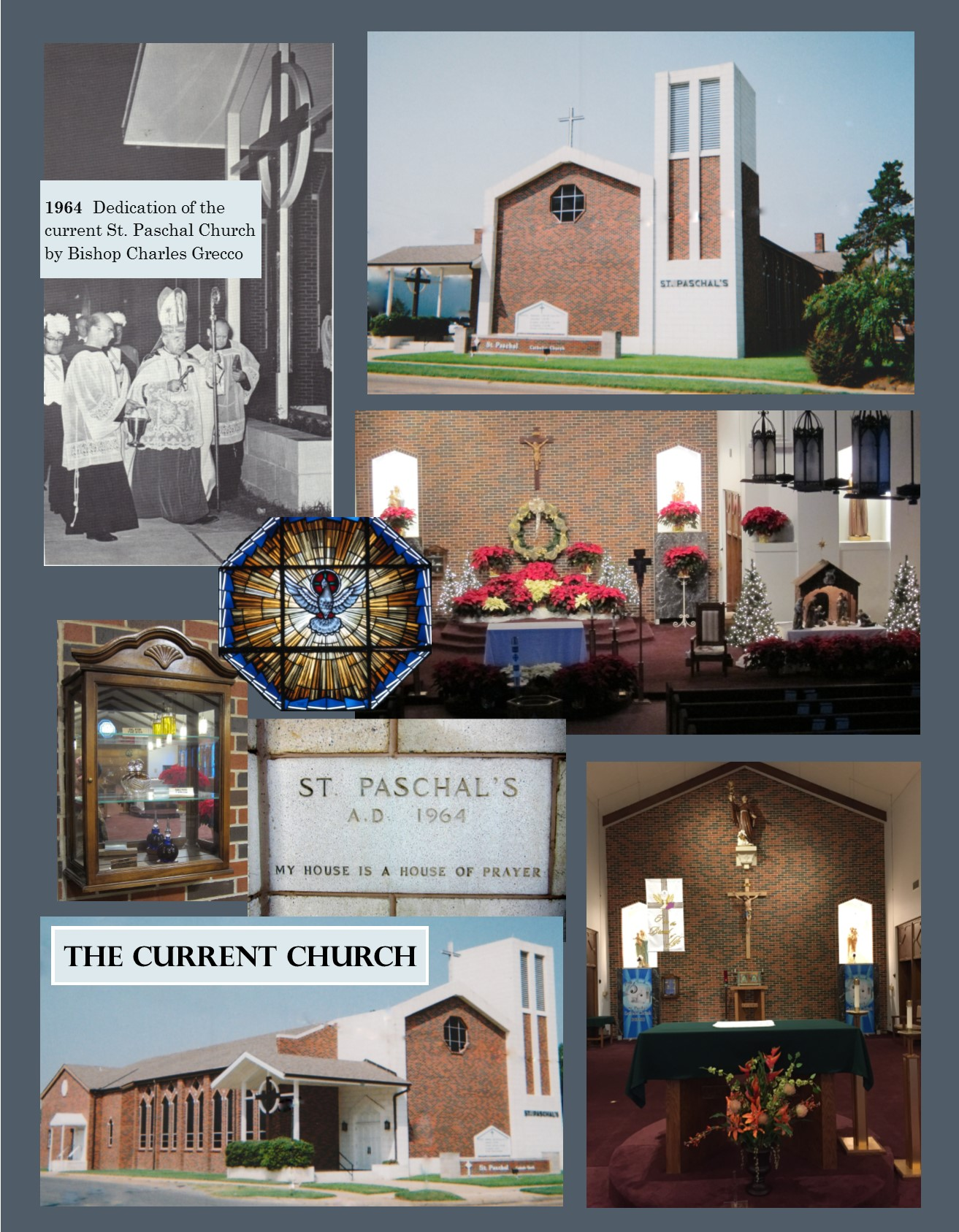 7-CHURCH-2-RT page