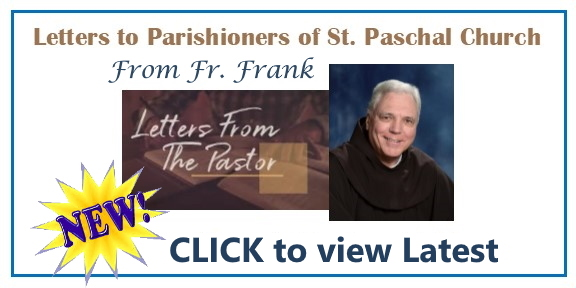 FF Letters to Parish New CLICK FF