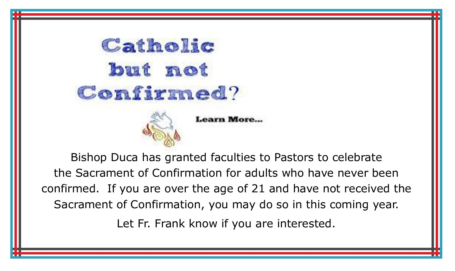 confirmation-21