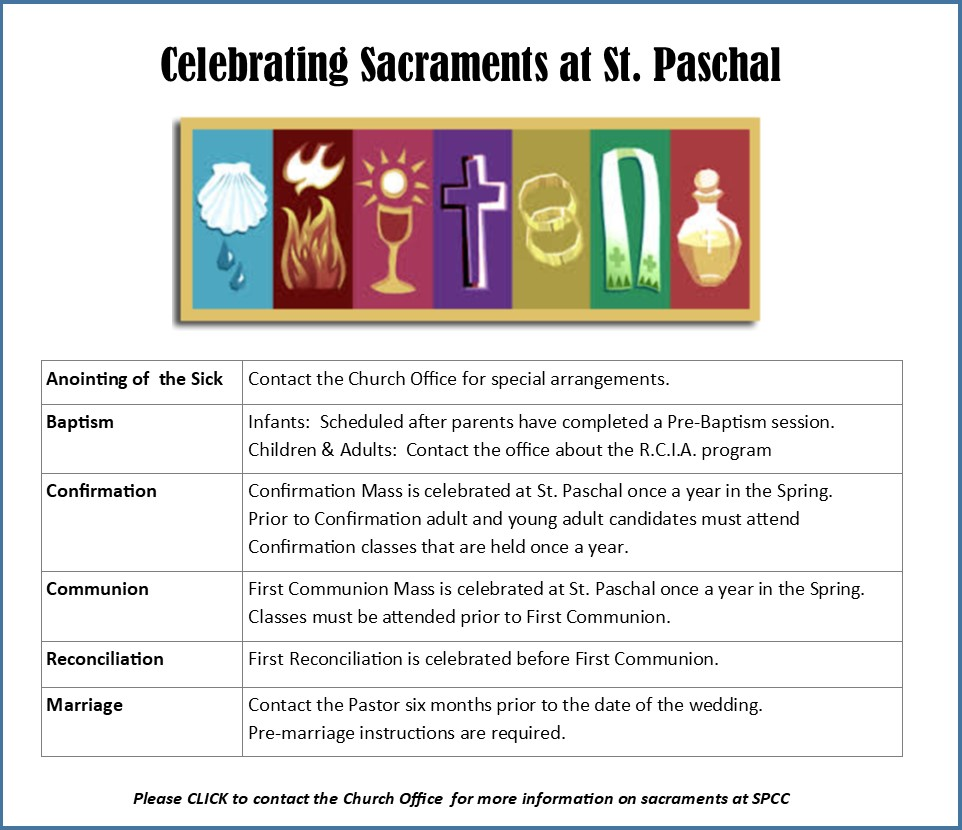sacraments-at-SPCC